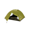 Salewa Denali III olive